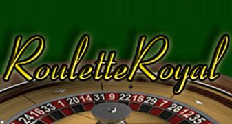 amatic/RouletteRoyal