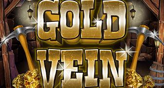 booming/GoldVein