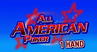 habanero/AllAmericanPoker1Hand