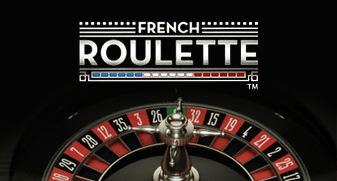 netent/roulette2french_sw