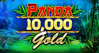 pragmatic/PandaGold10000