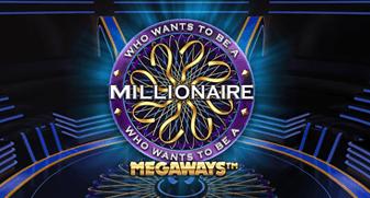 quickfire/MGS_Millionaire