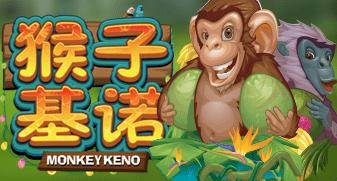 quickfire/MGS_MonkeyKeno