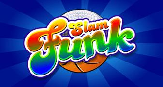 quickfire/MGS_Slam_Funk