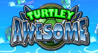 quickfire/MGS_Turtley_Awesome