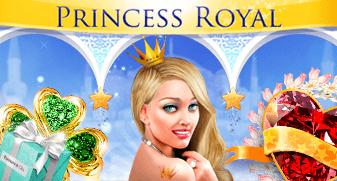 softswiss/PrincessRoyal