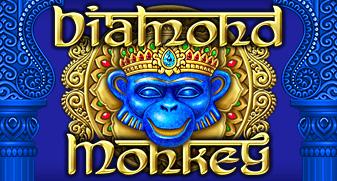 amatic/DiamondMonkey