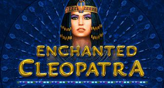 amatic/EnchantedCleopatra