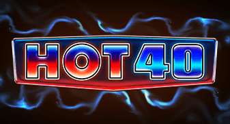 amatic/Hot40