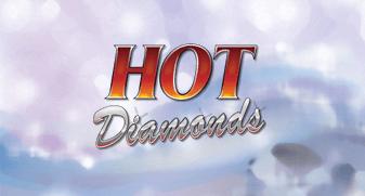 amatic/HotDiamonds