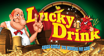 belatra/LuckyDrinkOld