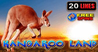 egt/KangarooLand