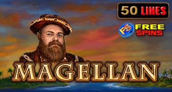 egt/Magellan