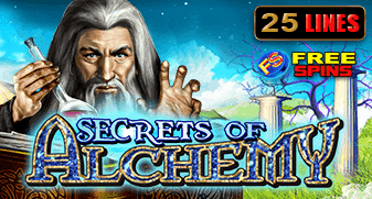 egt/SecretsOfAlchemy