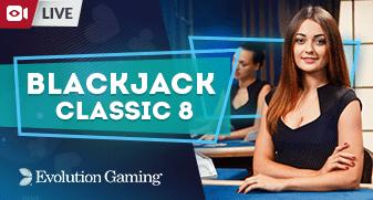 evolution/blackjack_classic8_flash