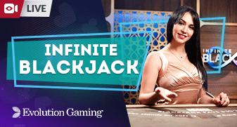 evolution/infinite_blackjack_flash