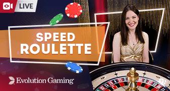 evolution/speed_roulette_flash