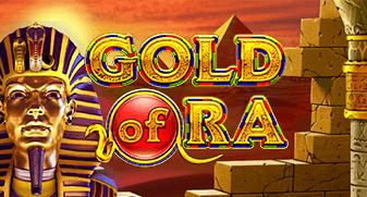 gameart/GoldOfRa