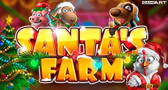 gameart/SantasFarm