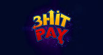 isoftbet/3HitPayFlash