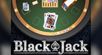 isoftbet/BlackjackFlash