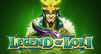 isoftbet/LegendofLoki