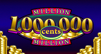 isoftbet/MillionCents
