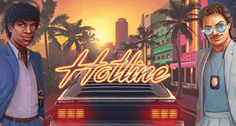 netent/hotline_not_mobile_sw