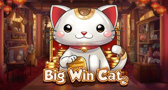 playngo/BigWinCat