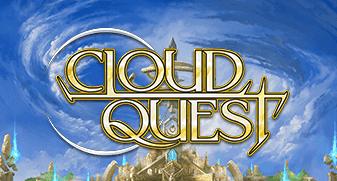 playngo/CloudQuest