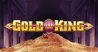 playngo/GoldKing