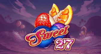 playngo/SweetIIVII