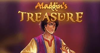 pragmatic/AladdinsTreasure