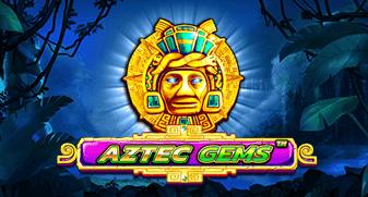 pragmatic/AztecGems