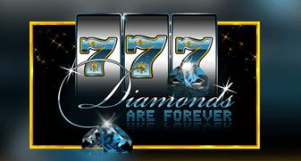pragmatic/DiamondsForeverThree