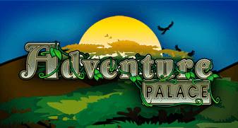 quickfire/MGS_Adventure_Palace