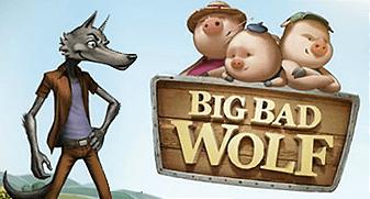 quickfire/MGS_Big_Bad_Wolf