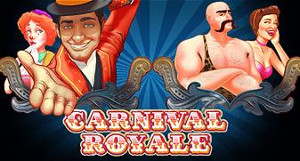 quickfire/MGS_CarnivaleRoyale