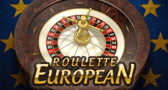 softswiss/EuropeanRoulette