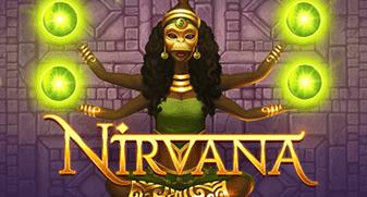 yggdrasil/Nirvana