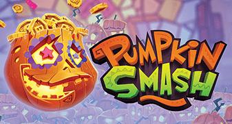 yggdrasil/PumpkinSmash