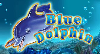 amatic/BlueDolphin