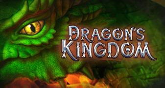 amatic/DragonsKingdom