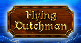 amatic/FlyingDutchman
