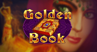 amatic/GoldenBook