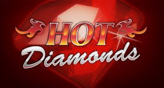 amatic/HotDiamonds