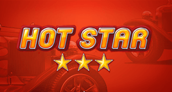 amatic/HotStar