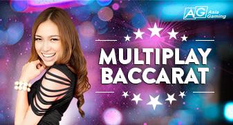 Baccarat (BID)