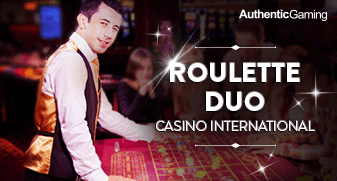 DUO Casino International