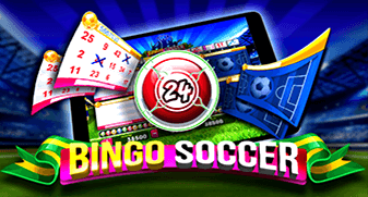 Bingo Soccer